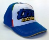 TM Racing Kappe