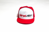 BIREL ART Kappe