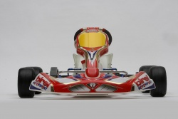 BIREL ART RY29-S8 B Factory Junior